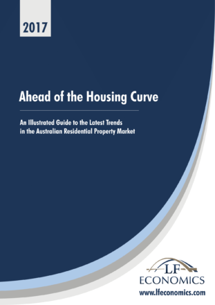 LF_Economics_Ahead_of_the_Housing_Curve_Cover_2017