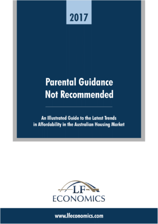 LF_Economics_Parental_Guidance_Not_Recommended_Cover_2017